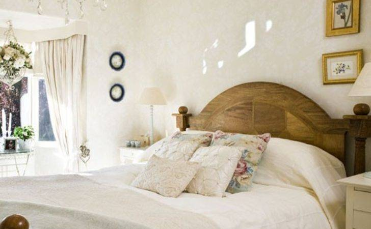 Master Bedroom House Tour Beautiful Homes
