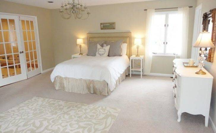 Master Bedroom Ideas Budget Pinterest Home Delightful