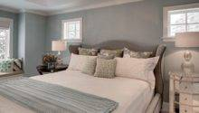 Master Bedroom Paint Life Virginia Street