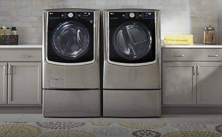Matching Washers Dryers Reliability Consumer Reports