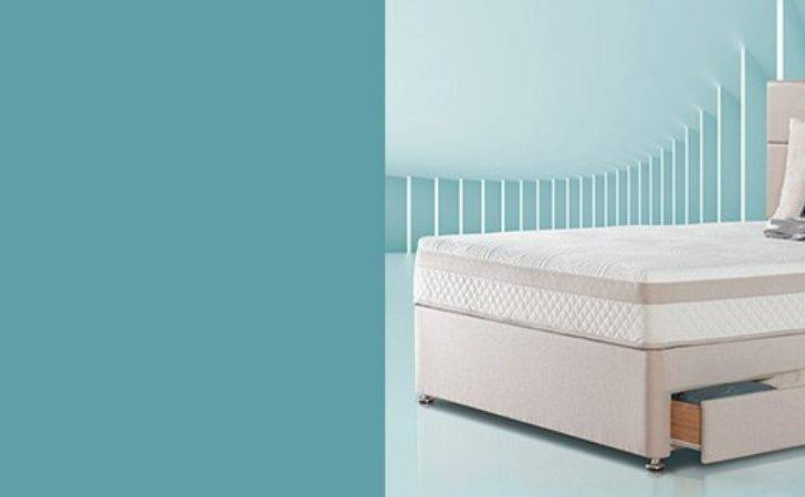 Mattresses Single Double Kingsize Super King