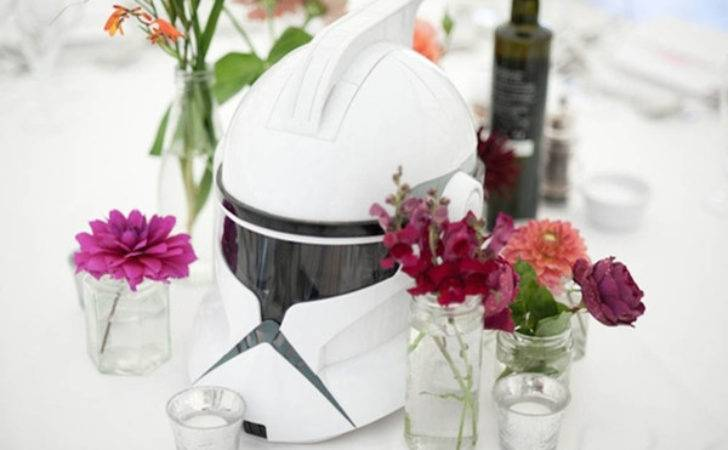 May Force Creative Star Wars Themed