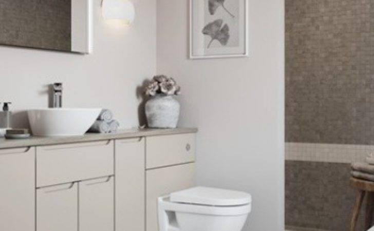 Mereway Bathroom Furniture Review