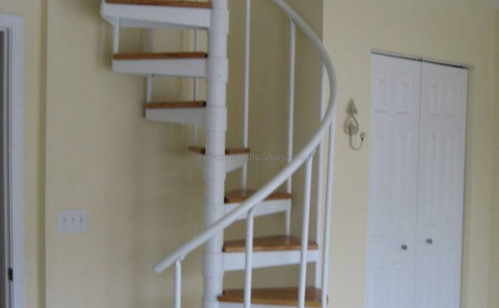 Metal Spiral Staircase Prices Best Ideas