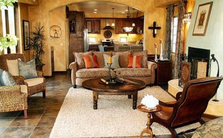 Mexican Style Home Decorating Freshinterior