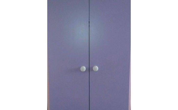Mfi Bedroom Furniture Wardrobes Chest Draws Bed