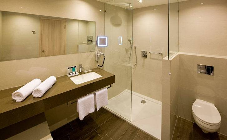Minimalist Bathroom Design Tips Deniz Homedeniz Home