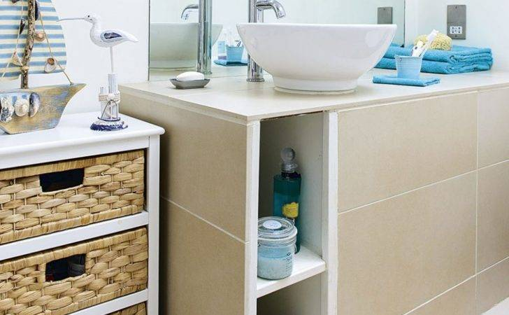 Mirrored Bathroom Cabinet John Lewis New Decoration