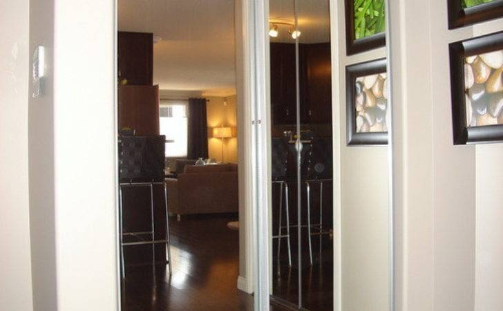 Mirrored Closet Doors Ikea Interior Exterior Ideas
