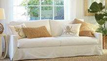 Miscellaneous Best Slipcovers Ideas Sofas