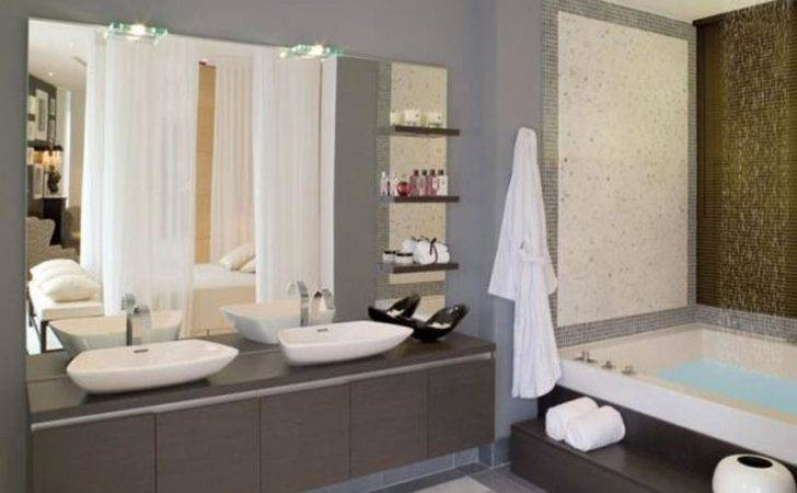 Miscellaneous Paint Color Small Bathroom