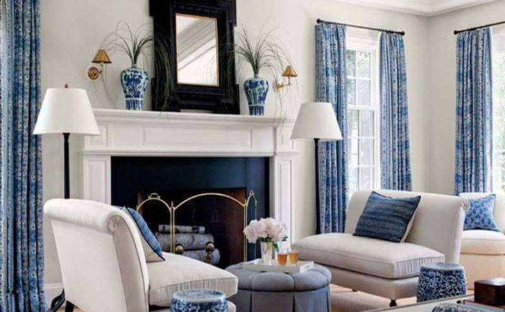 Miscellaneous Relaxing Room Colors Ideas Popular