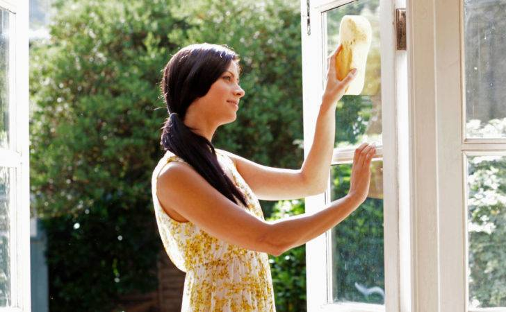 Mistakes Make Cleaning Take Longer Clean Your House