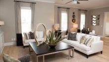 Model Home Interiors Homes