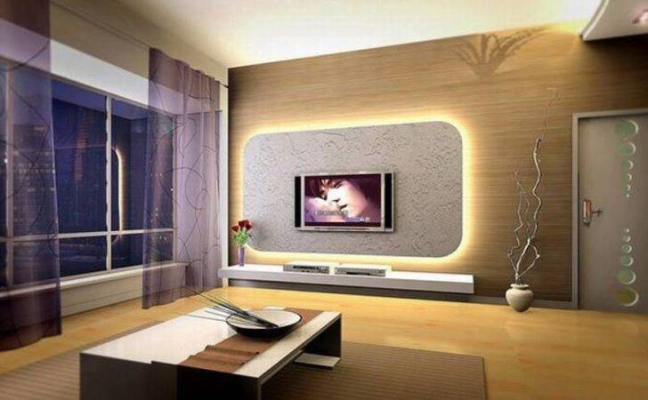Modern Asian Living Room Designs Whole