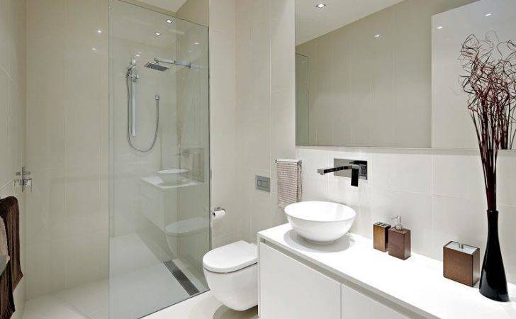 Modern Bathroom Design Ideas Wellbx