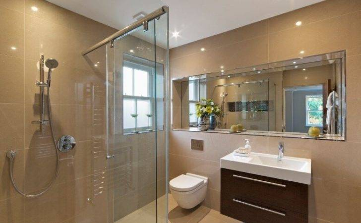 Modern Bathroom Designs Interior Design News