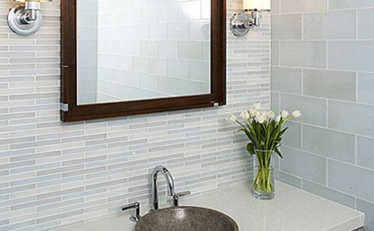 Modern Bathroom Tile Design Ann Sacks