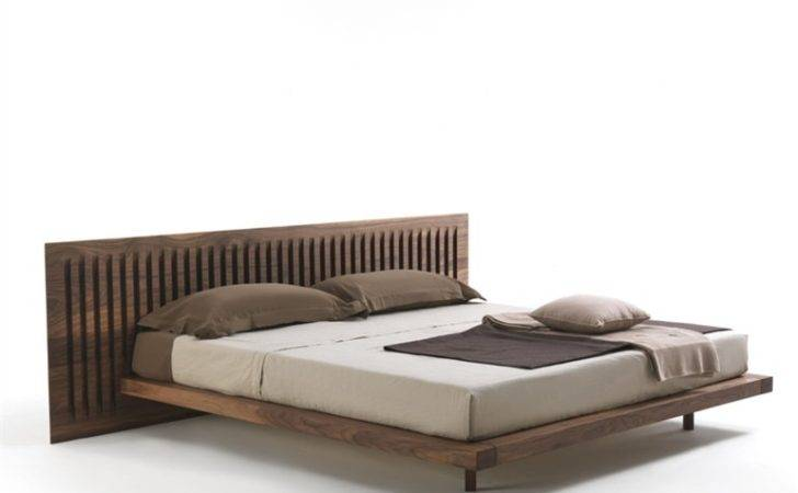 Modern Bed Designs Ideas Interior Design