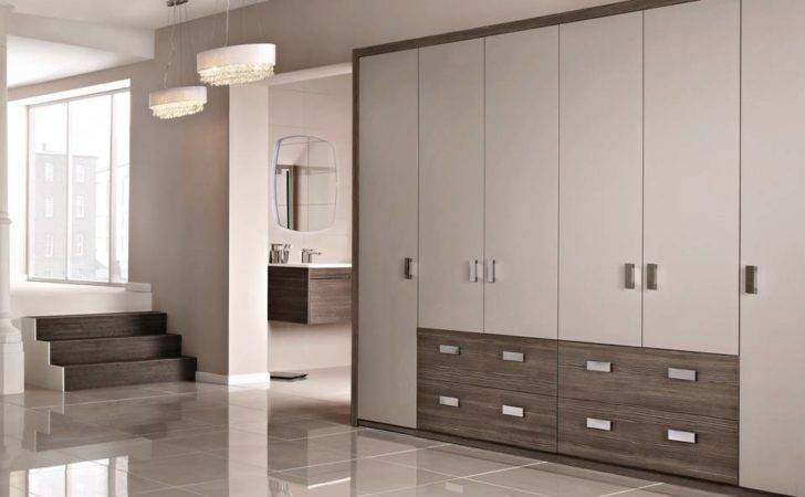 Modern Bedrooms Dkbglasgow Fitted Kitchens Bathrooms