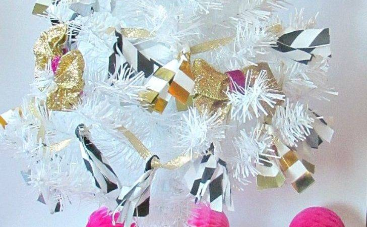 Modern Christmas Tree Decorations Val Event Gal