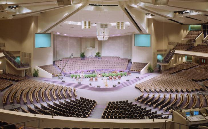 Modern Church Interior Design Ideas New Birth