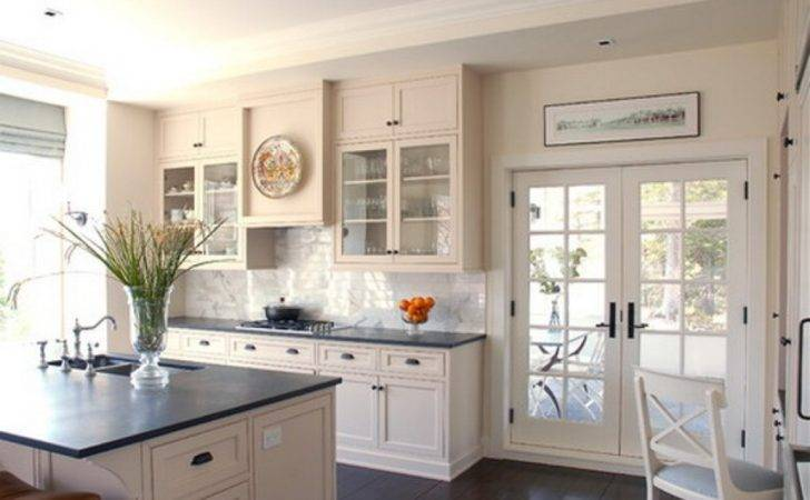 Modern Comforting Kitchen Country Bar Themes Home