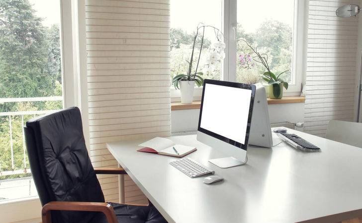 Modern Day Home Office Designs Truly Inspire