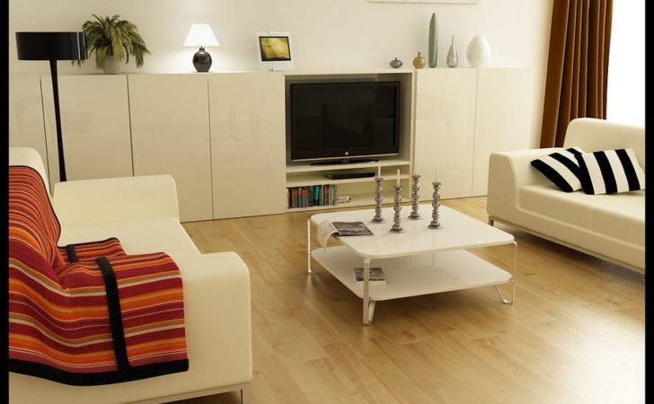 Modern Designing Living Room Sets Small Spaces Perfect