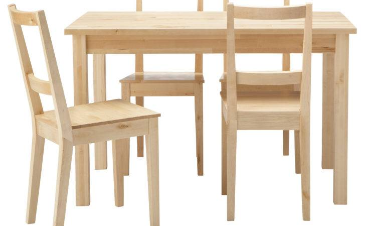 Modern Dining Tables Chairs Table