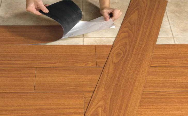 Modern Flooring Options Your Home Their Rates