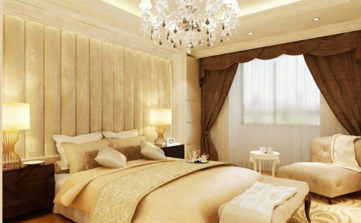 Modern French Bedroom Decor Fresh Bedrooms Ideas