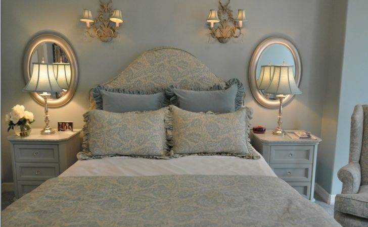 Modern French Country Bedroom Fresh Bedrooms Decor Ideas