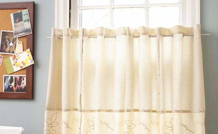 Modern Furniture Diy Curtains Shades Ideas