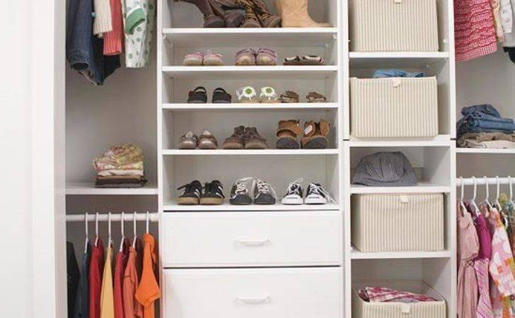 Modern Furniture Easy Organizing Tips Closets Ideas