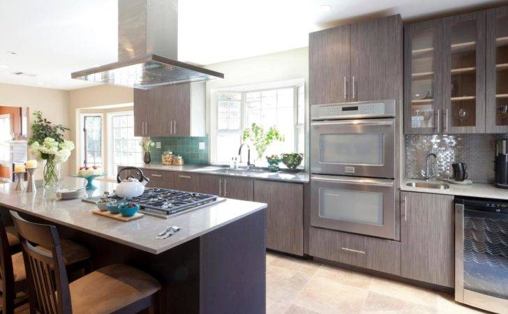Modern Kitchen Paint Colors Ideas Hgtv