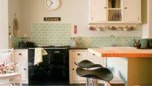 Modern Lime Green Kitchen Colour Ideas