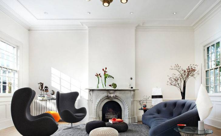 Modern Living Room Design Ideas Upgrade Your Quality
