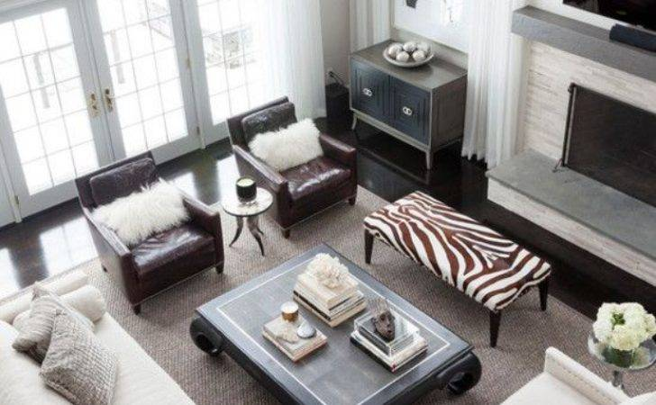 Modern Living Room Design Ideas Youhomedesign