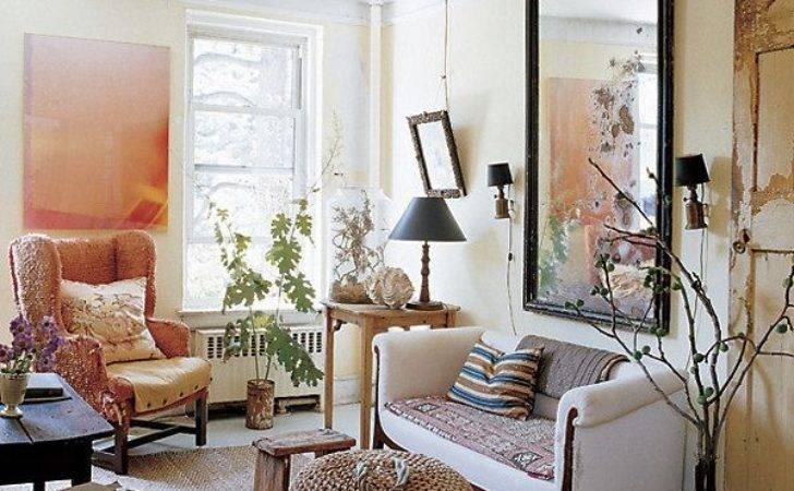 Modern Mirrors Living Room Home Decor Ideas