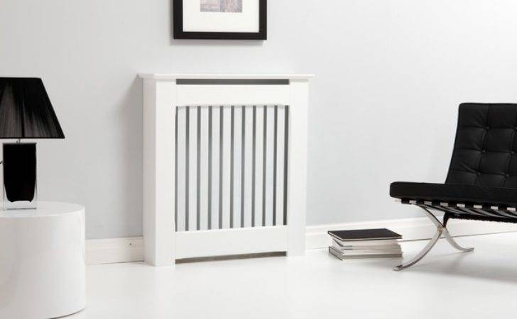 Modern Radiator Covers Manchester
