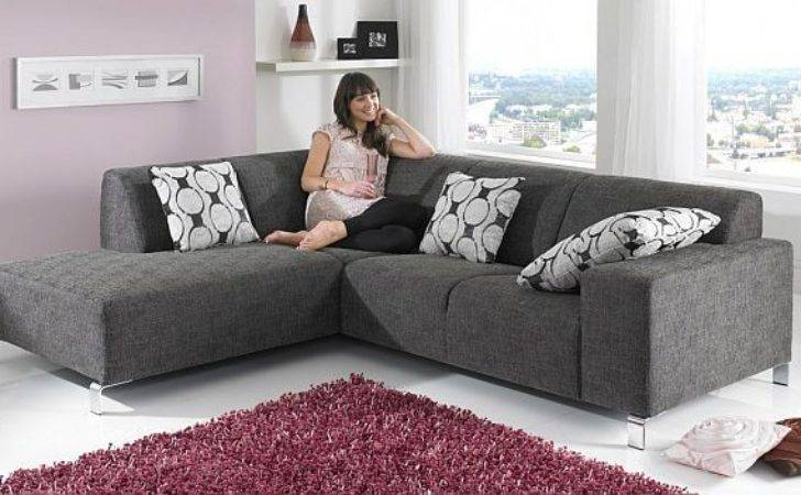 Modern Shaped Sofa Designs Your Living Room