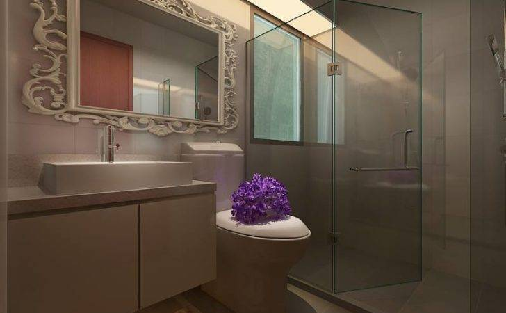 Modern Victorian Bathroom Design Best Cars