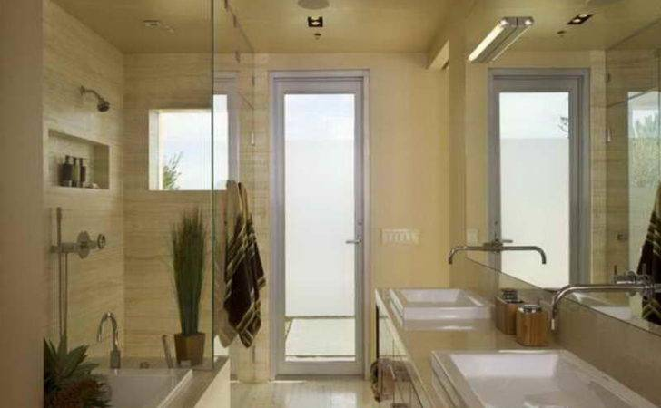 Modern Victorian Bathroom Ideas Design