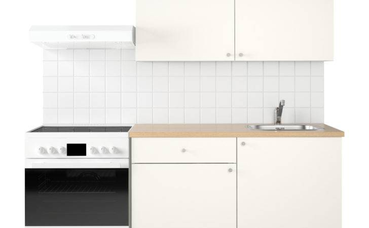 Modular Kitchens Kitchen Units Ikea