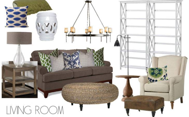 Mood Boards Interior Dress Your Home