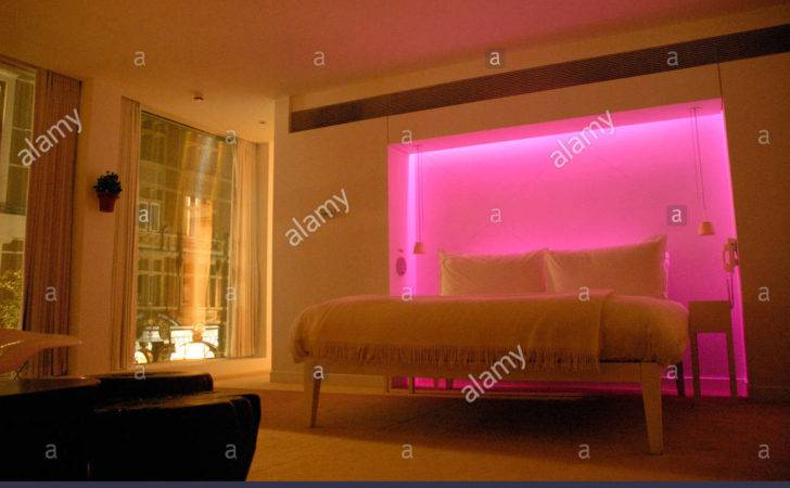 Mood Lighting Bedroom Trends Ideas Your Home