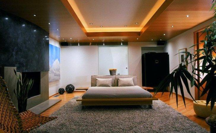 Mood Room Latest Instantly Adjust Your Home
