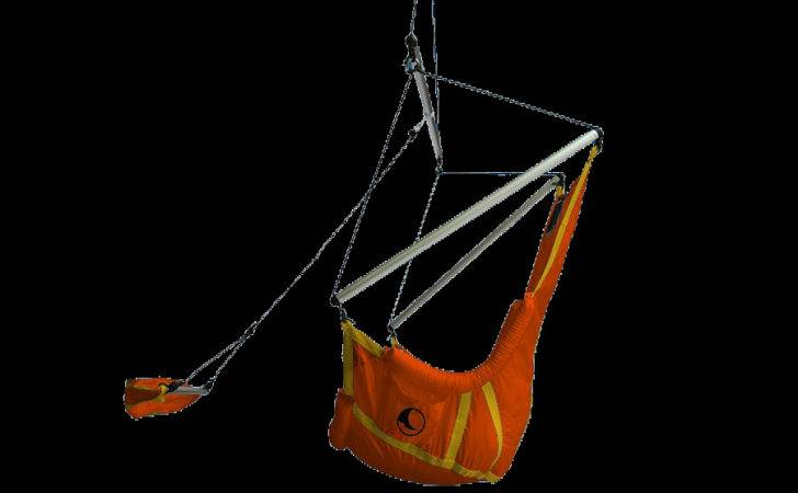 Moonchair Hanging Chair