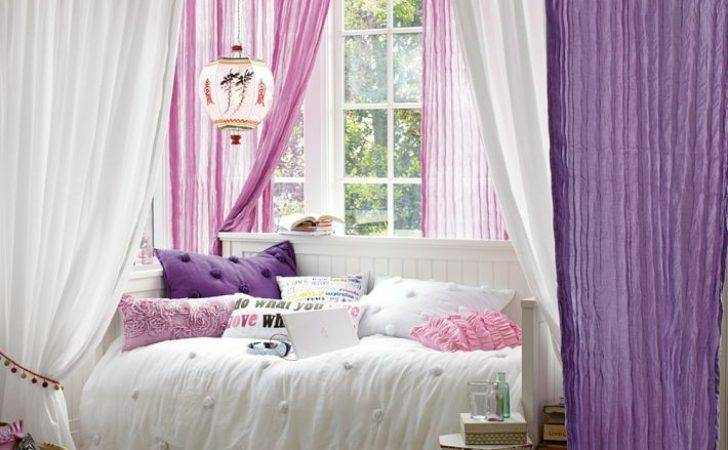 Moroccan Girls Bedroom Theme Simple Home Decoration